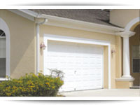 Garage Door Services and Repairs of Los Angeles