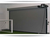 How_Much_for_a_Garage_Door_Installation_in_Los_Angeles