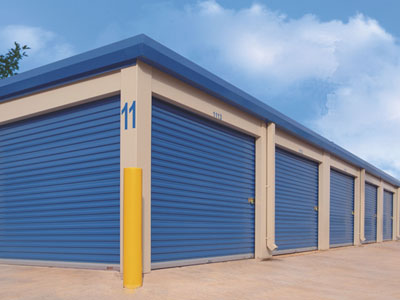 door garage repairs los roll up repair angeles commercial installations