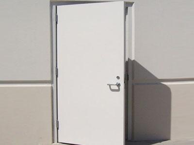 Superieur Commercial Door Repair In Upland